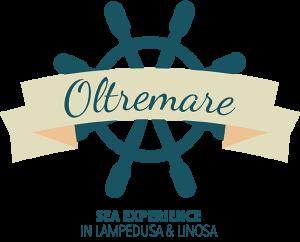 OltreMare Lampedusa